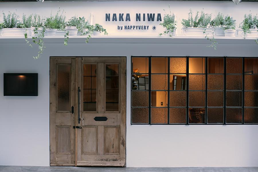 NAKANIWA8
